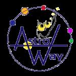 Астрологический портал