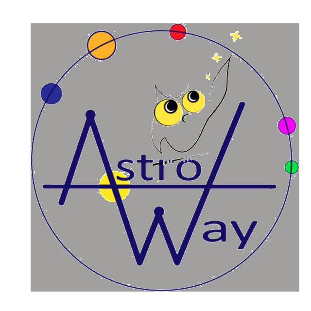 Астрологический портал Astro Way